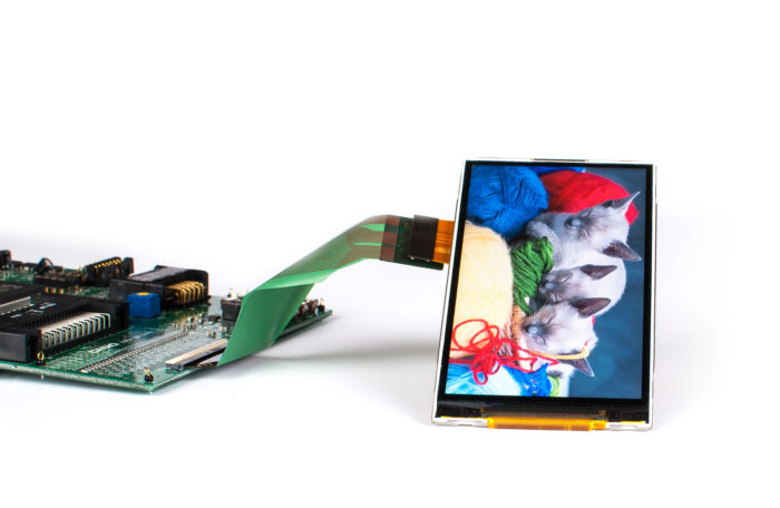 LCD-200-kvad