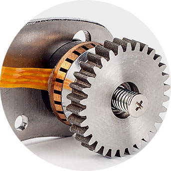 3-kolumn-mekanik