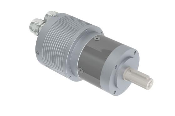 Getriebemotoren_RD70-Planetengetriebe