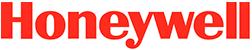 Honeywell Sensing and Control