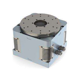 RoboDrive direktdriftmotor