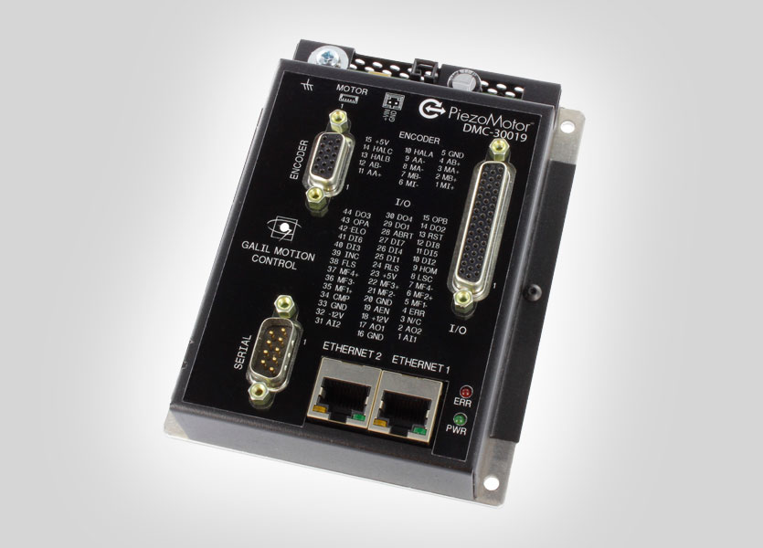PiezoMotor DMC-30019
