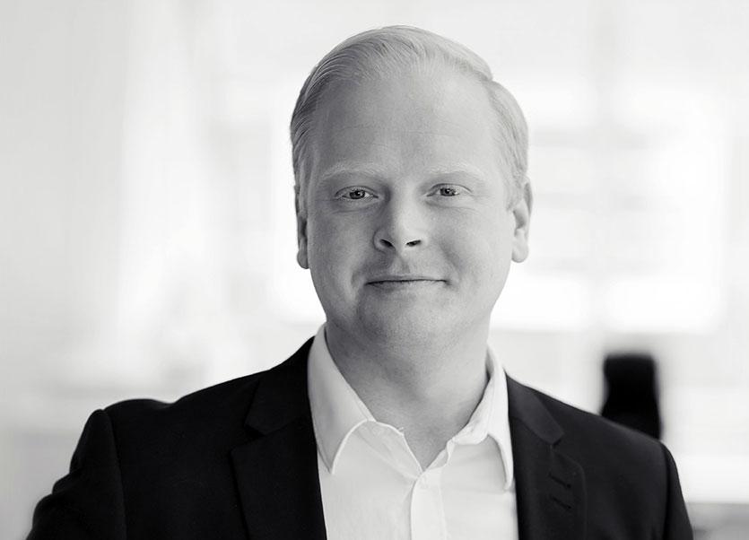 Mattias Westerberg