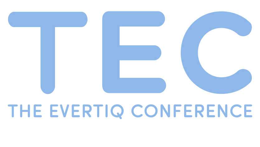 The Evertiq Conference