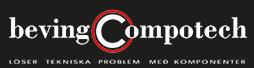 compotechlogo_ca_2000