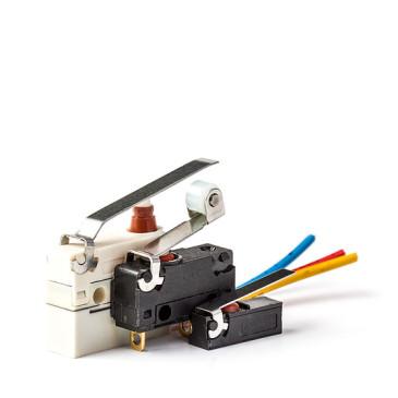 mikrobrytare-558-kvad