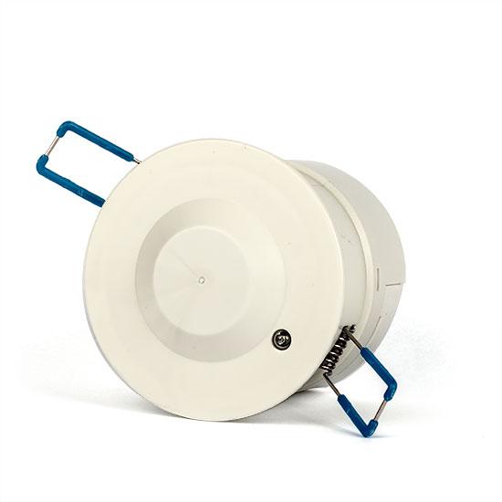 produkt-hytronik-hc002s-550-kvad